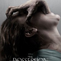 The Possession (2012 USA)