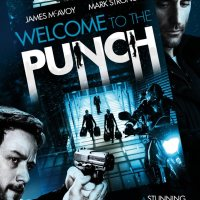 Welcome to the Punch (2013 Storbr)