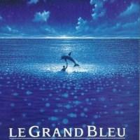 Det stora blå (1988 Frankrike)