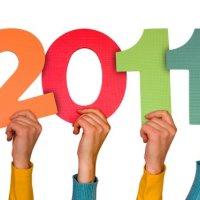 Årets bästa filmer 2011