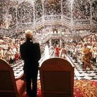Hamlet (1996 Storbr/USA)