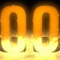 Årets bästa filmer 2002