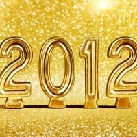 Årets bästa filmer 2012