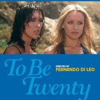To be twenty (1978 Italien)