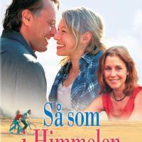 Så som i himmelen (2004 Sverige)