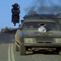 Årets filmer 1981
