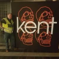 Konsert: Kent