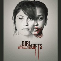 Film vs. bok: The girl with all the gifts (2016 Storbr)