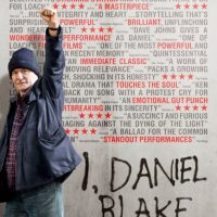 I Daniel Blake (2016 Storbr)