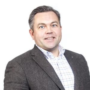 Fredrik Nordström, S