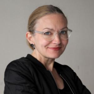 Ulrika Grönérus