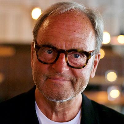 Peter Possne