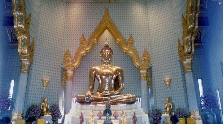 buda-dorado-bangkok