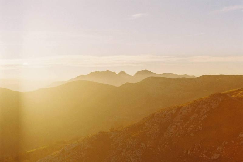 cantabria-montañas