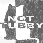Not Tubby logo