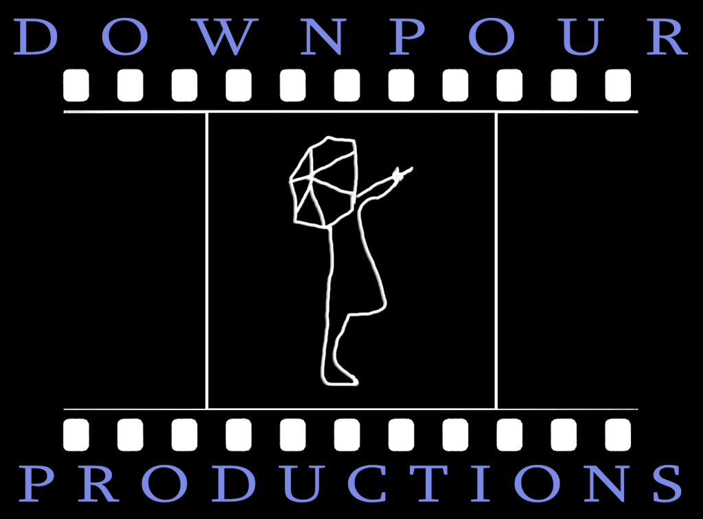 Downpour Productions