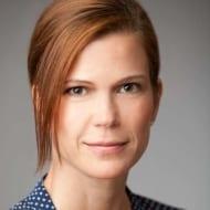 Karen Schuback