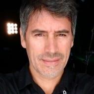 Rafael Puentes