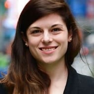 Desiree Lavoy