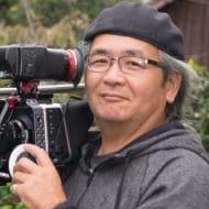Chris Ross Leong
