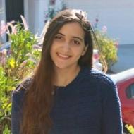 Remal Halabi