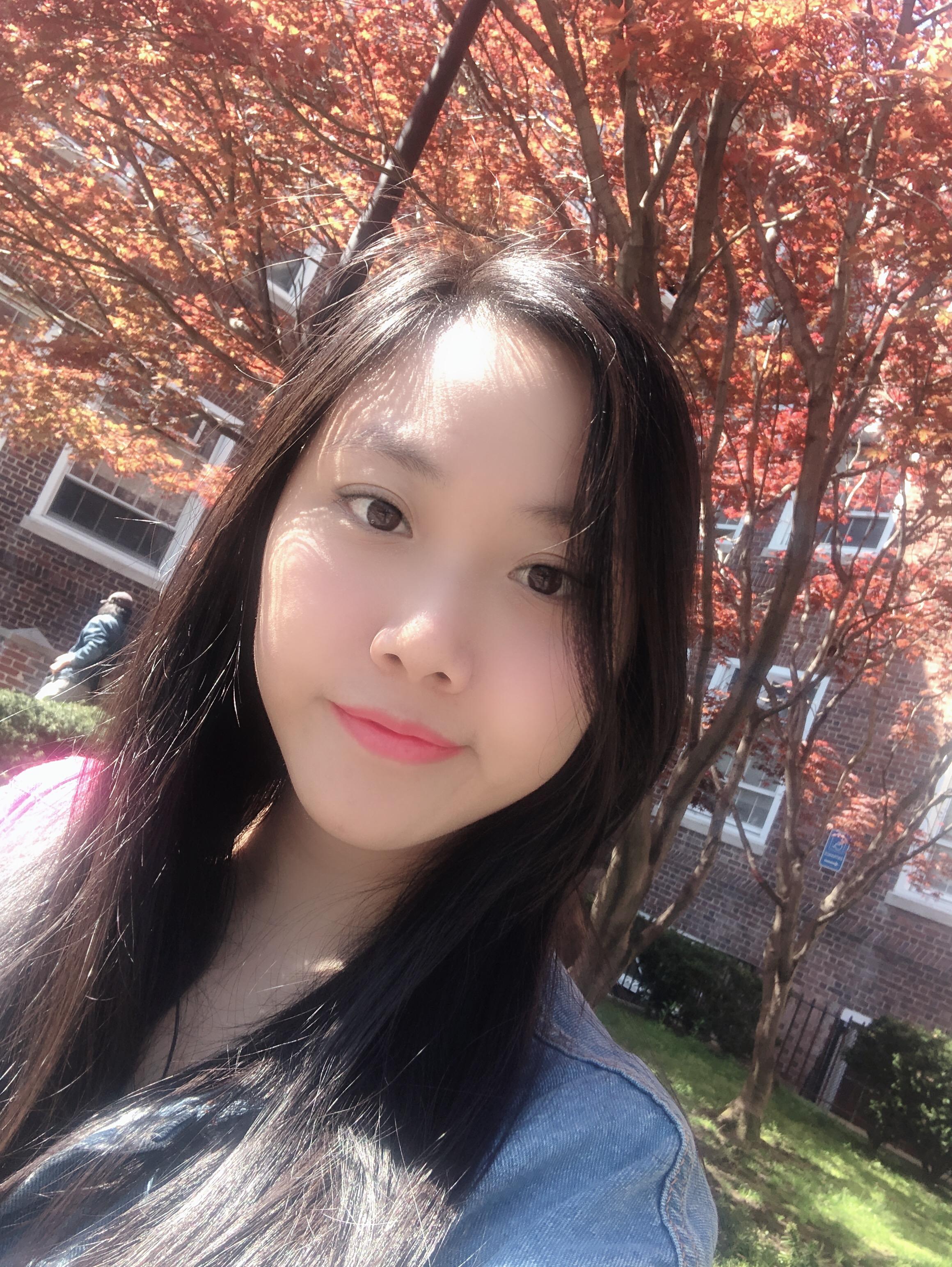 Connie Zhen