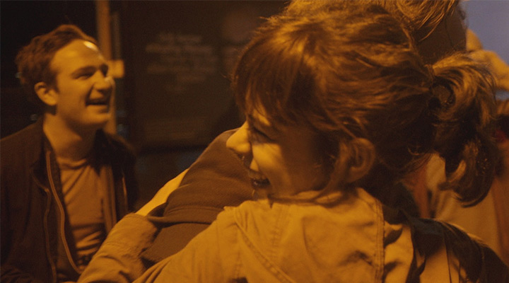 Victoria Filmi Eleştirisi - FilmLoverss