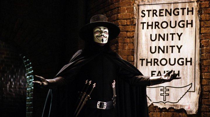 v-for-vendetta-filmloverss.jpg