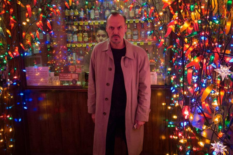 Alejandro González Iñárritu'nun Birdman'ine Saklanmış 28 Gizli Kurgu -  FilmLoverss