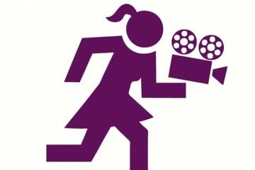 Filmmor