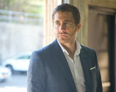 Jake Gyllenhaal -Ambulance