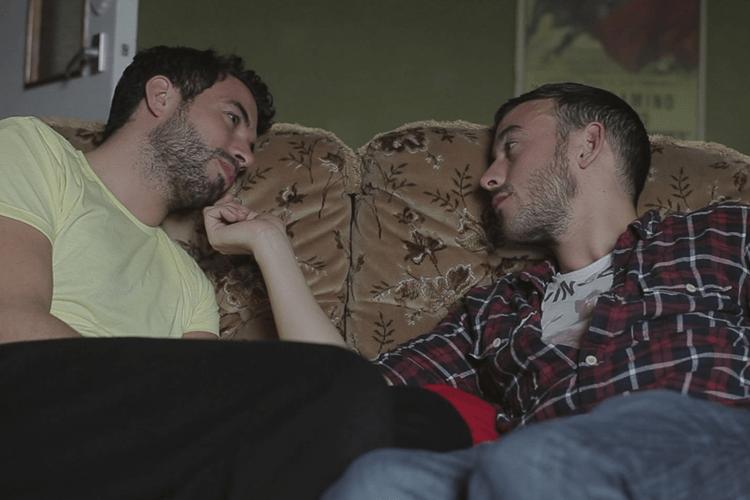 En İyi Erotik Filmler