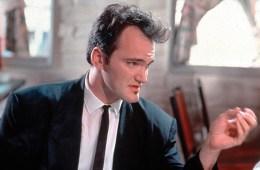 Quentin Tarantino Kill Bill 3