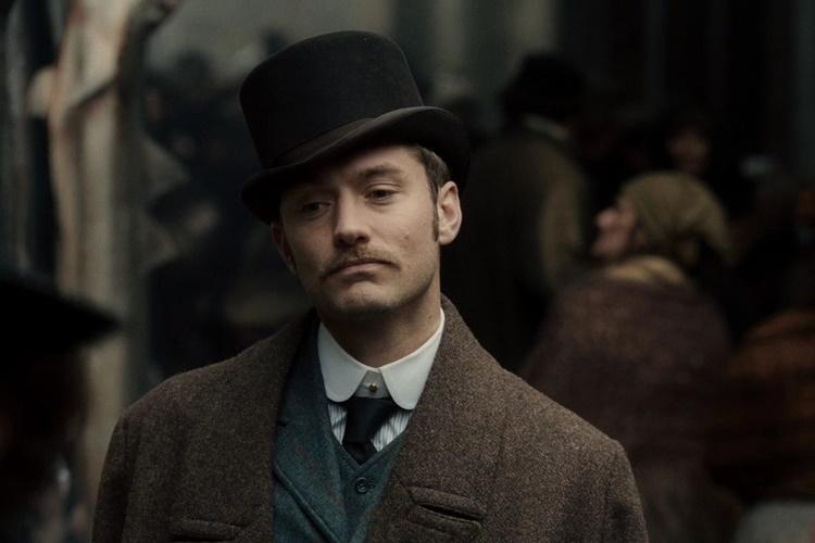 Sherlock Holmes Hakkında Mutlaka Bilinmesi Gereken 15 Detay - Filmloverss