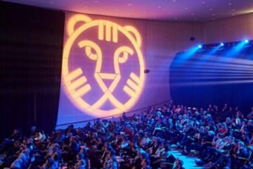 Uluslararası Rotterdam Film Festivali Ödülleri