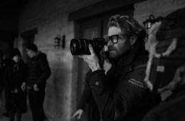 Amerikan Görüntü Yönetmenleri Birliği Ödülleri