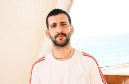 Metin Akdemir