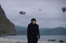 Dune: Çöl Gezegeni – Dune Eleştirisi: Tedbirli Epik - FilmLoverss