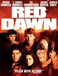 RedDawn-PosterArt