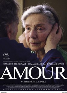 amour-2012