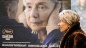FRANCE-CINEMA-MEDIA-NOMINEE-OSCARS
