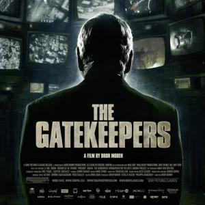20130301_gatekeepers_poster_91
