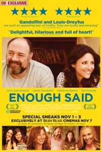 20131107_movie-poster_EnoughSaid