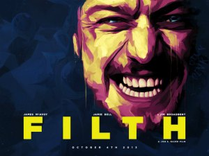 filth-poster