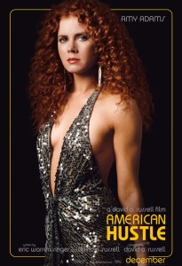 american-hustle-adamsjpg-883eb5_960w