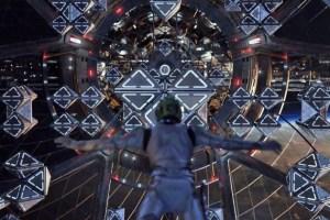 enders-game-trailer-hd-630x420