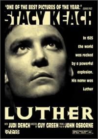 luther-stacy-keach-dvd-cover-art