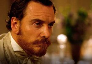 12-years-a-slave-michael-fassbender
