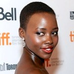 091013-global-kenyan-actress-lupita-nyongo-tiff