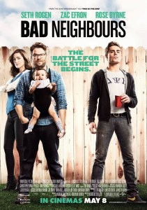 neighbors-poster02
